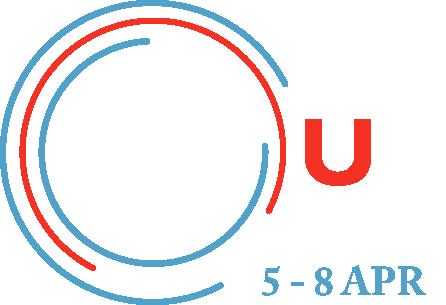 GeoU ATX 2022